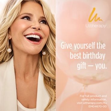 ultherapy near me in dearborn michigan
