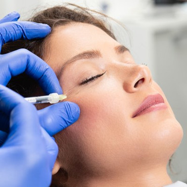 injectables and fillers near me in dearborn mi