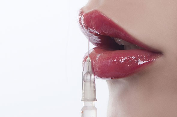 injectables lips image
