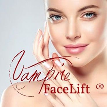 facelift near me in dearborn michigan